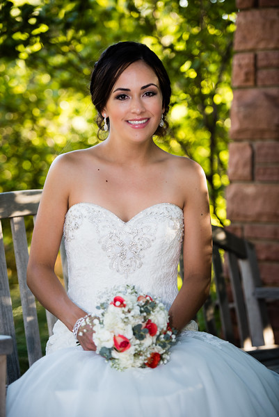 red-butte-gardens-bridal-Annelyse-811847