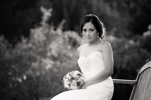 red-butte-gardens-bridal-Annelyse-812055