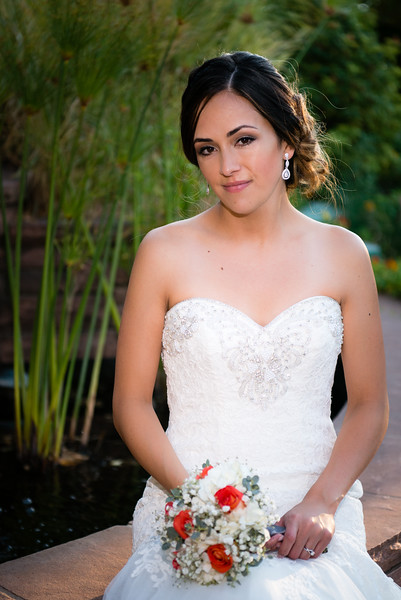 red-butte-gardens-bridal-Annelyse-800589