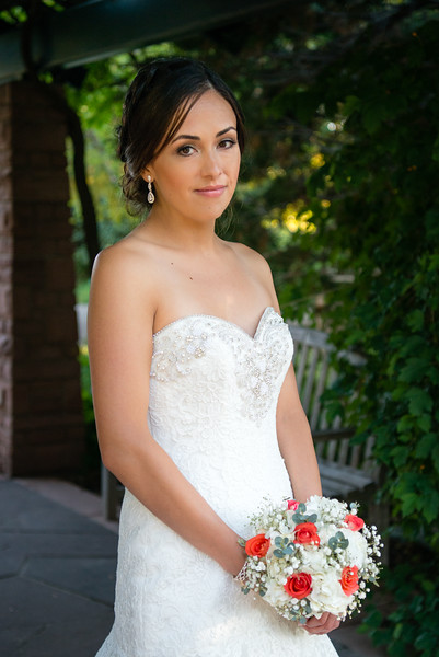 red-butte-gardens-bridal-Annelyse-800581