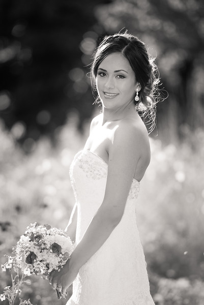 red-butte-gardens-bridal-Annelyse-811816
