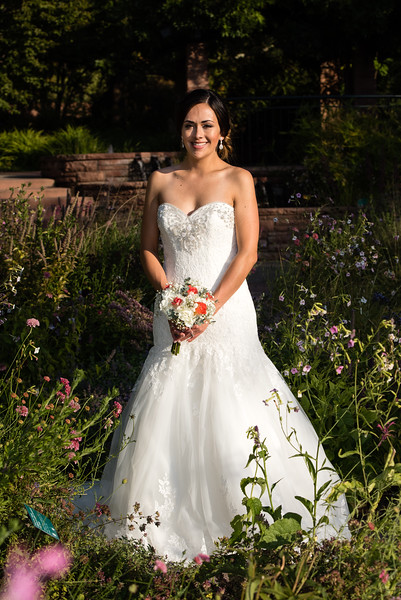 red-butte-gardens-bridal-Annelyse-811801
