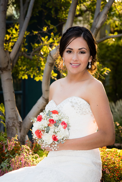 red-butte-gardens-bridal-Annelyse-812008