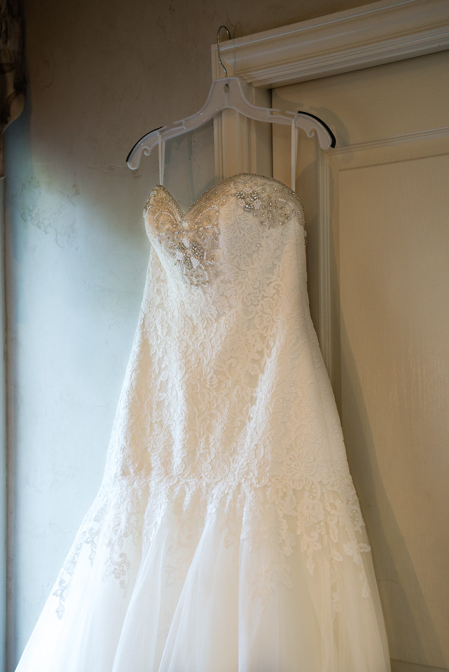 millennial-falls-wedding-800921