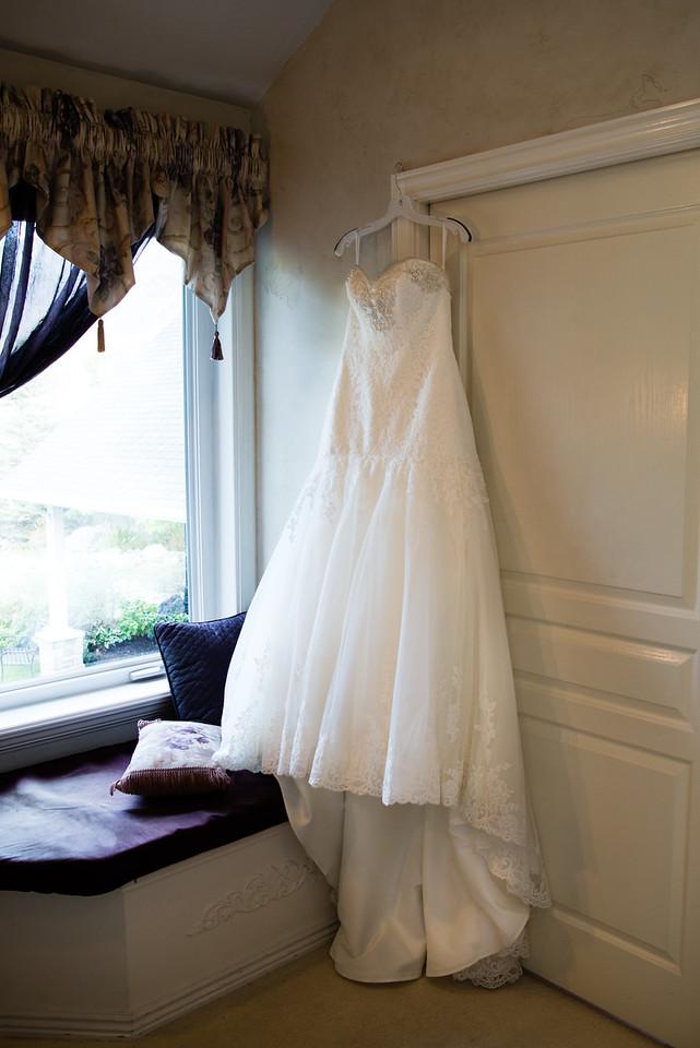 millennial-falls-wedding-800919