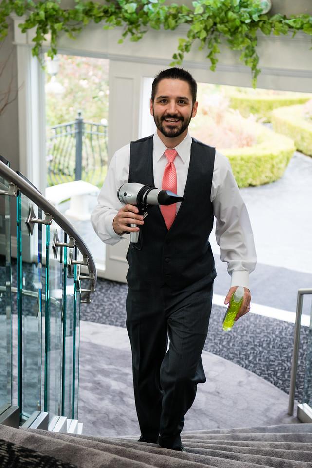 millennial-falls-wedding-800952