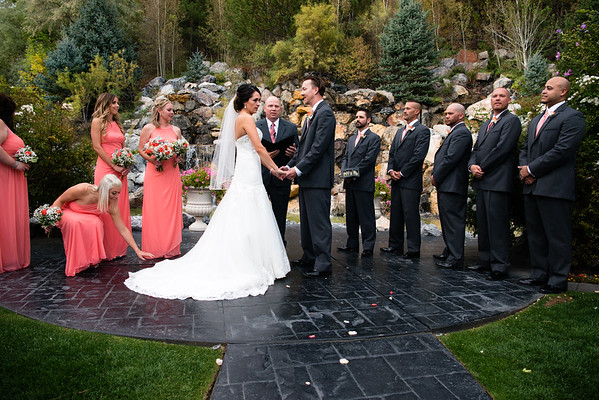 millennial-falls-wedding-801494