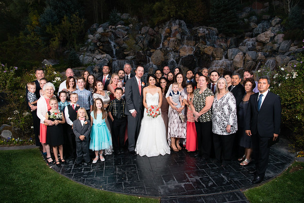 millennial-falls-wedding-801805-Edit