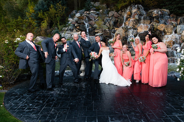 millennial-falls-wedding-801752