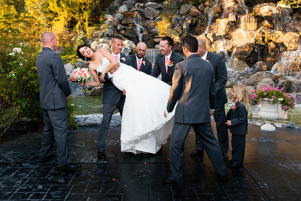 millennial-falls-wedding-801708