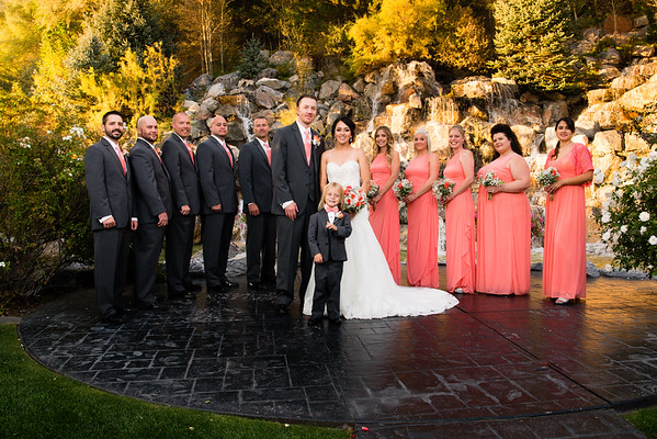 millennial-falls-wedding-801695