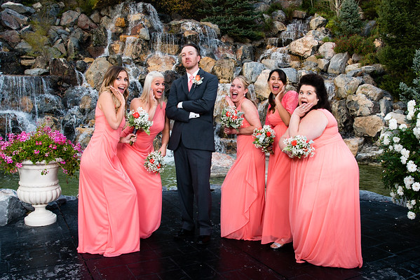 millennial-falls-wedding-801737