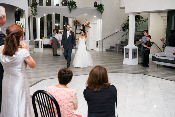 millennial-falls-wedding-801845
