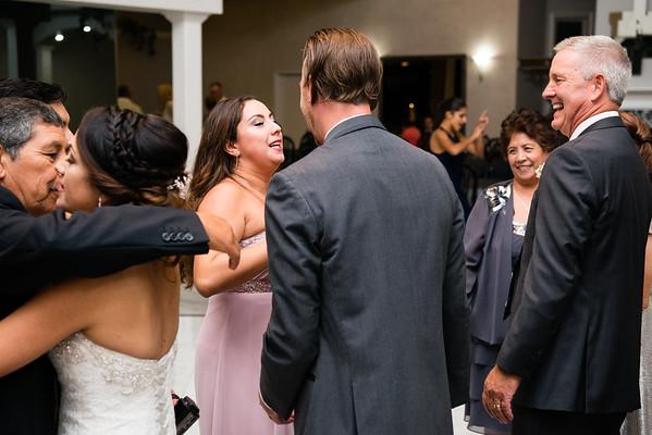 millennial-falls-wedding-801884