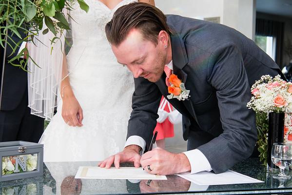millennial-falls-wedding-801563