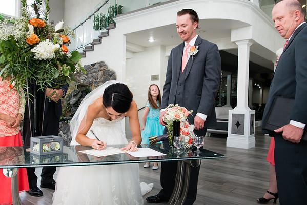 millennial-falls-wedding-801577