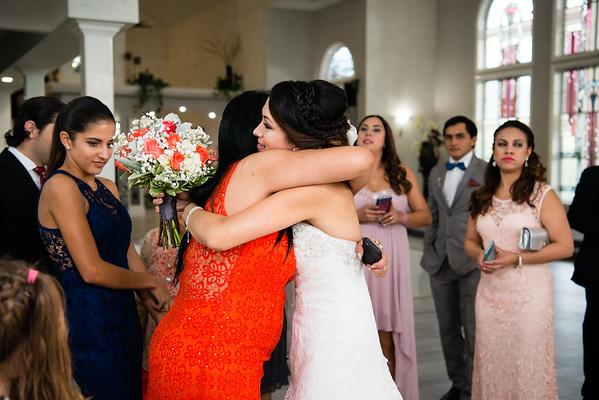 millennial-falls-wedding-801635