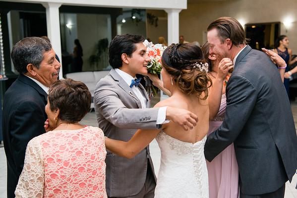 millennial-falls-wedding-801883