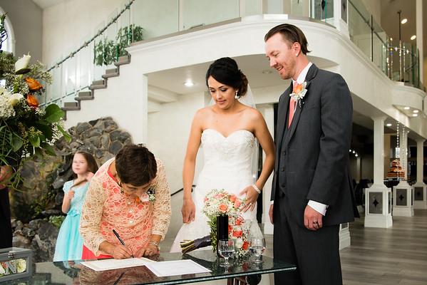 millennial-falls-wedding-801585