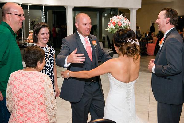 millennial-falls-wedding-801927
