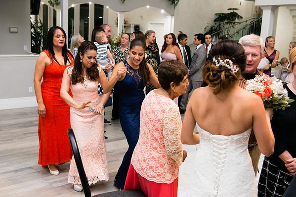 millennial-falls-wedding-801869