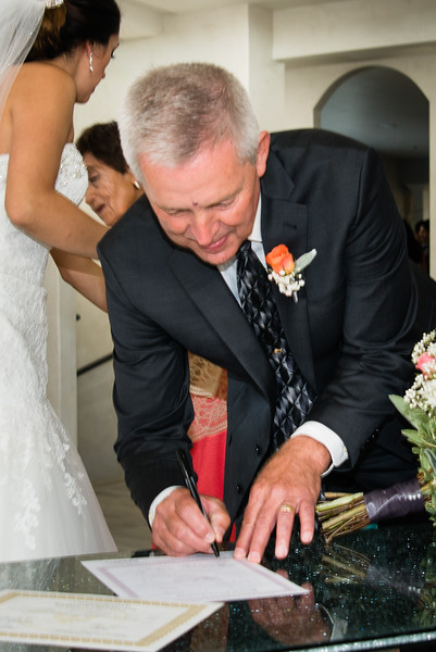 millennial-falls-wedding-801611