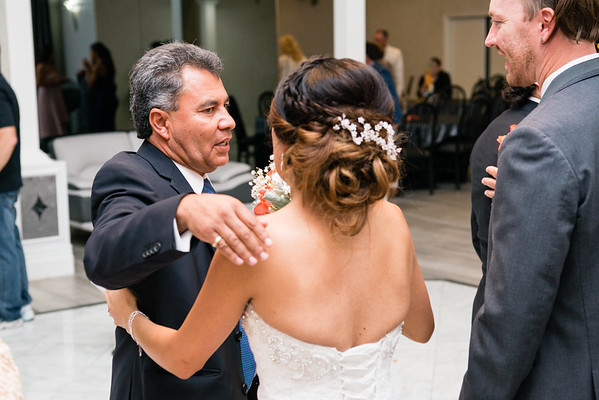 millennial-falls-wedding-801889