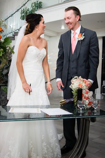 millennial-falls-wedding-801569