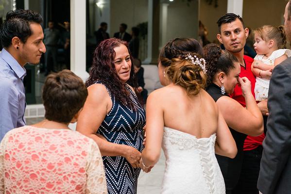 millennial-falls-wedding-801923