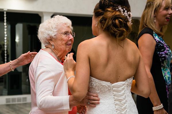 millennial-falls-wedding-801914