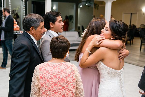 millennial-falls-wedding-801882