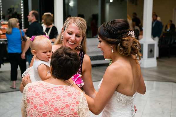 millennial-falls-wedding-801892