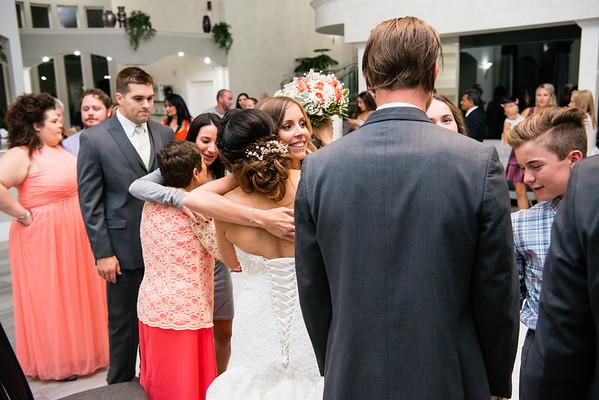 millennial-falls-wedding-801860