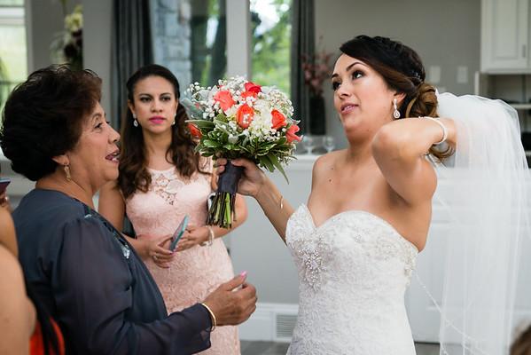 millennial-falls-wedding-801632