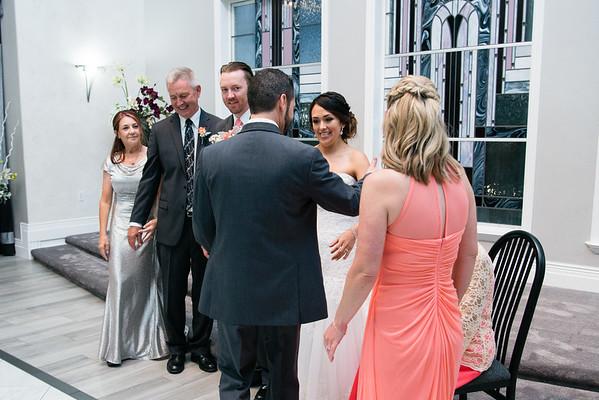 millennial-falls-wedding-801849