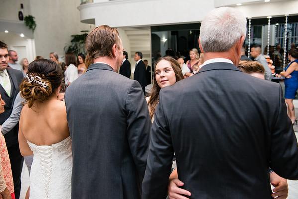 millennial-falls-wedding-801861