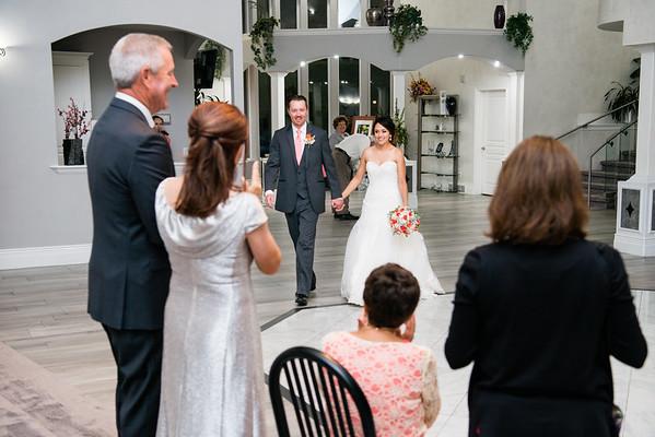 millennial-falls-wedding-801846