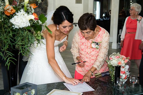 millennial-falls-wedding-801603