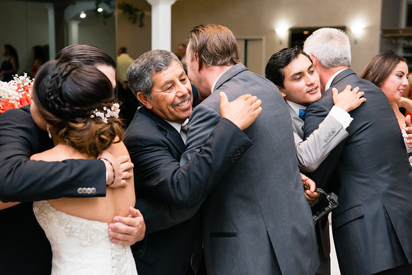 millennial-falls-wedding-801886