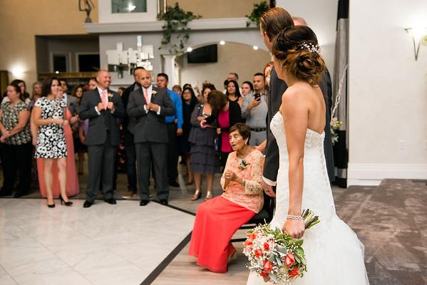 millennial-falls-wedding-801847