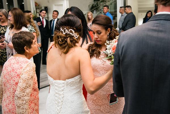 millennial-falls-wedding-801873