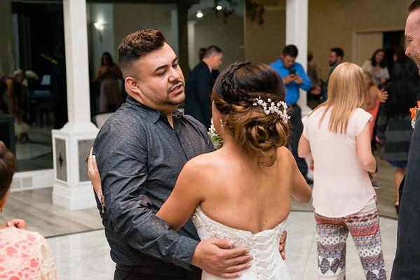 millennial-falls-wedding-801903