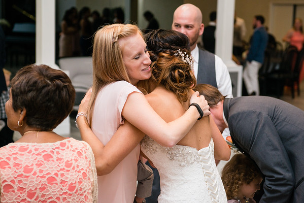 millennial-falls-wedding-801898