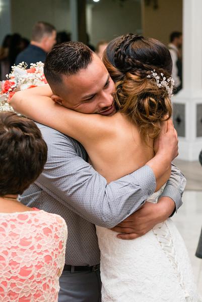 millennial-falls-wedding-801900