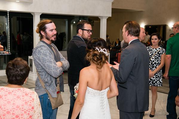millennial-falls-wedding-801931