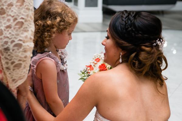 millennial-falls-wedding-801895