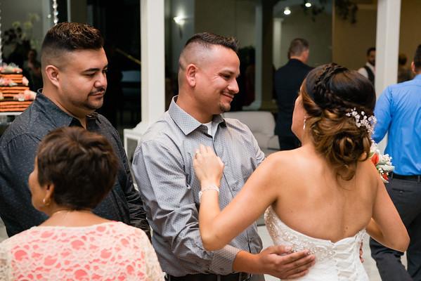 millennial-falls-wedding-801901