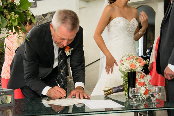 millennial-falls-wedding-801593
