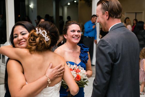 millennial-falls-wedding-801908