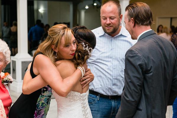 millennial-falls-wedding-801911